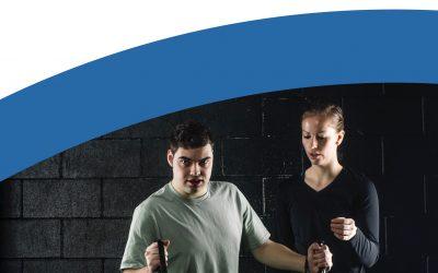 Inclusive Fitness Handbook