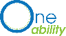 OneAbility